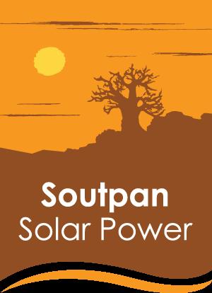 Soutpan Solar Power | GSAMS